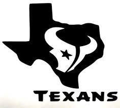 Click the logo and download it! Image Result For Houston Texans Logos Svg Texas Logo Houston Texans Logo Texans Logo