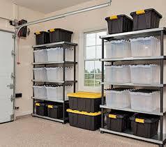 Image result for Garage Storage Racks