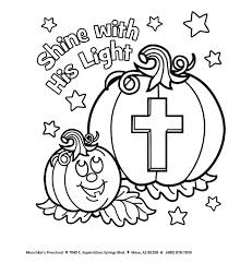 Free For Kids Fine Motor Coloring Fun With Pages Sheets Halloween