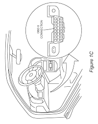 Patent us7553173 vehicle connector lockout apparatus and method