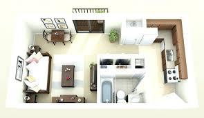 Efficiency Apartment Definition 1 Bedroom Efficiency Definition 1 Bedroom  Efficiency Efficiency Apartment Unit Definition . Efficiency Apartment  Definition ...