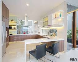 Kitchen Design School Minimalist