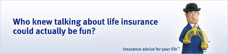 "Rbc Life Insurance Quote Get a 100 Toys""R""Us Gift Card When You Come In To Talk About Your 91"
