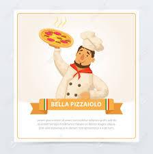 Coloring Games Y8lll Duilawyerlosangeles Logo Dessin Restaurant Cuisinier Toque L