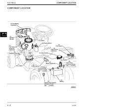 stx 38 wiring diagram engine auto electrical wiring diagram related stx 38 wiring diagram engine