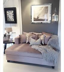 sofa for bedroom. inspire me home decor on instagram u201cwho else just wants to dive into lounge couchchaise couchbedroom sofa for bedroom
