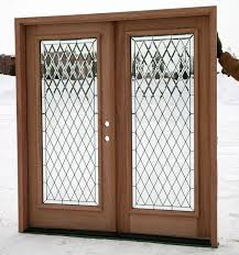 glass double door. Full Size Of Patio:outside Double Doors Town French Entrance Exterior Sizes Patio With Shed Glass Door