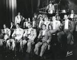 Great Big Band Themes: America Swings