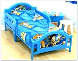 toy story bed set toy story bed sets toy story bedroom set boy buzz blanket kid toy story bed set