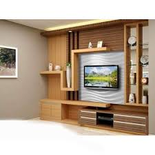television units furniture. Simple Television Furniture Captivating Television Units Design 8 Wooden Tv Unit 500x500 Television  Units Design Inside I
