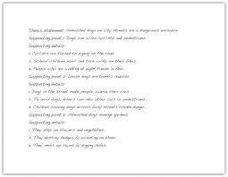 paragraph essay graphic organizer template quotes comparison writing