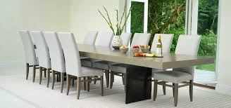 big dining room tables large round dining table seats 10 dining room table set big hd