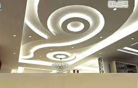 nice bedroom ceiling designs pop design photo top false false ceiling design for living room with 2 fans false ceiling design for living room india