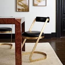 DwellStudio Farrah Dining Chair wanted Pinterest Dining chairs
