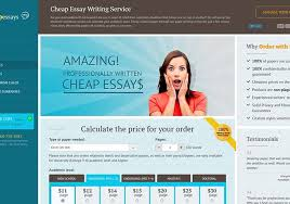 cheapessaysonline com review more about quality prices and  cheapessaysonline com review