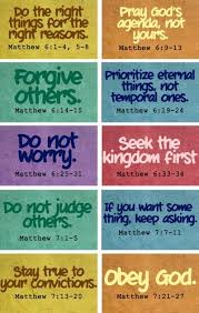 These Are Short And Sweet Bible Verses Inspiring Quotes And Amazing Short Bible Quotes