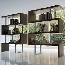 room divider shelves units best ideas including magnificent
