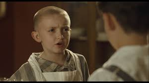 best images about the boy in the striped pajamas 17 best images about the boy in the striped pajamas boys jack o connell and pajamas