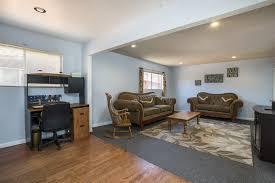 Furniture Mattresses Lexington Ky