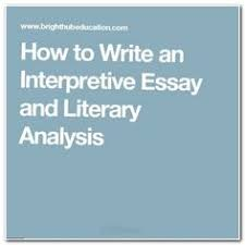 essay wrightessay how to write a compare and contrast paper   essay wrightessay sample thesis statement for a research paper lance article writing jobs