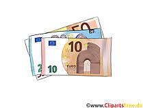 In wenigen schritten kostenlos ausdrucken. 102 Geld Cliparts Bilder Grafiken Kostenlos Gif Png Jpg
