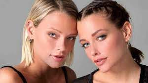 """Silvia e Giulia Provvedi sono convinte: """"Nicole avrà due mamme"""""""