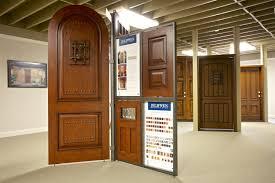 Quality Doors & Replacement Windows San Diego | Newman Windows