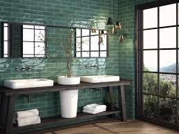 Kitchen And Bathroom Kitchen And Bathroom Tiles Image Gallery Mcgarry Tiles Navan Meath
