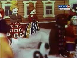 Реферат на тему дымковская игрушка видео Лепка рф