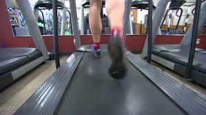 exercising when you re sick cnn video