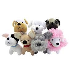 All Bark No <b>Bite Dog Toys</b>