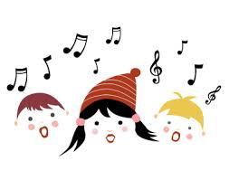 Image result for singing along