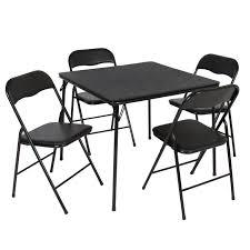 patio furniture sets argos unique lifetimeden garden table and chairs argos foldingd dark dining solid