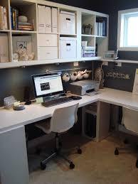 ikea office decor. Ikea Home Office Ideas Captivating Decoration Fd Ikea Office Decor D