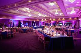 galt house hotel wedding louisville ky louisville wedding venue