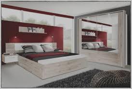 Schlafzimmer Schranke Poco Wohndesign Ideen