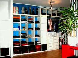 walk in closet magnificent bedroom closet and storage decoration