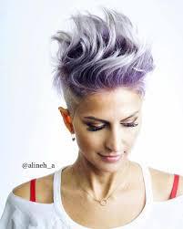 40 Short Hairstyles Womens Haircut Ideas 2019 Short Haircuts