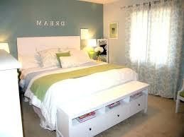 white ikea bedroom furniture. Ikea White Bedroom Furniture Second Hand Australia . I