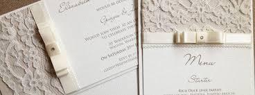 boutique 14 wedding stationery, west yorkshire, uk Wedding Invitations Halifax Uk Wedding Invitations Halifax Uk #13 Elegant Wedding Invitations