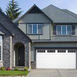 midland garage door2017 January  Home Design Ideas