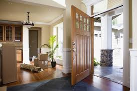 starting a painting business in north ina is easy source plans interior room painting business plan sample foyer getty