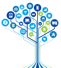 Cisco Unified Communications Computing Cisco Collaboration Dallas
