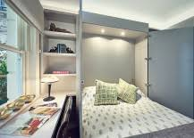 guest room office combo. the guest roomoffice combo is not just about putting a desk and bed together in single space it all creating stylish ergonomic carefully room office o