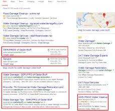 Example Of Franchise Franchise Landing Page Vs Franchise Microsite
