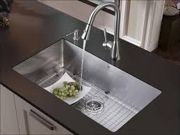 Small Picture Kitchen Lowes Kitchen Faucet Wall Mount Kitchen Faucet Lowes