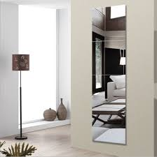 china living room wall mirror