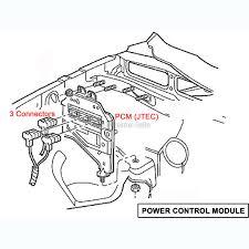 Timing chain kit jtec fit 99 02 dodge ram 1500 durango dakota jeep 4 7l