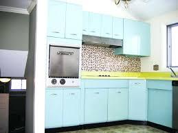 vintage metal kitchen cabinets for sale uk