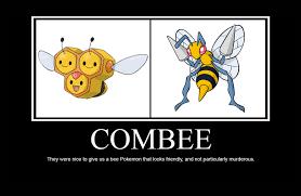Pokemon Evolution Memes